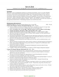 Regional Manager Resume Examples Regional Marketing Manager Resume Samples Ve RS Geer Books 2