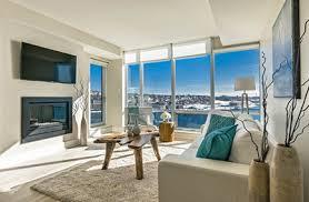 interior design home staging. home staging interior design