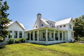 we also built a detached 3 car garage with an art studio and carriage house