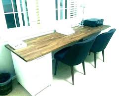 butcher block office desk table top design business furniture s island ikea countertop tab butcher block desk top island kitchen installing ikea