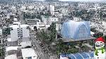 imagem de São Miguel do Oeste Santa Catarina n-14