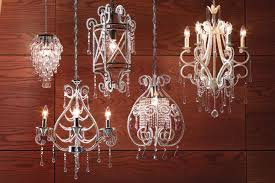 full size of lighting chandeliers crystal chandelier floor lamp hanging light fixtures for dining
