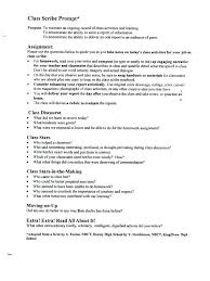 Example Of Essay Report Business Report Examples For Students Simple Sample Essay