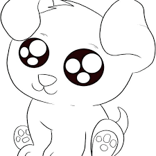 Animal Printable Coloring Pages Printable Coloring Pages Baby