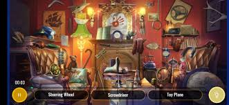 When you buy through links on our site, we may earn an affiliate commission. 17 Best Hidden Object Games For Android In 2020 Beebom