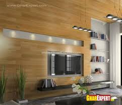 Small Picture Exclusive style of LCD wall de Ideas for the House