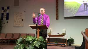 Traveling Light Max Lucado Youtube Travelling Light Sermon 6 5 2016