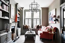 Interior Designers West London House Nine Interior Designers Notting Hill West London