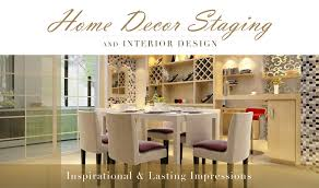 Small Picture Toronto Home Staging Interior Design Company