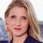 Ms. Teri Schultz – Global Forum 2017