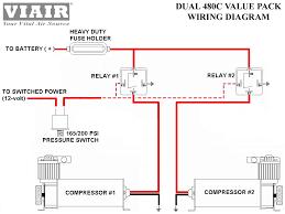 vlair air horn wiring diagram wiring diagrams best viair train horn wiring diagram diagrams schematics in air motorcycle horn wiring diagram viair train horn
