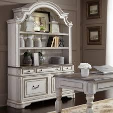 contemporary furniture definition. Full Size Of Kitchen Room:contemporary Glass Credenza Contemporary Mirrored Media Furniture Definition T