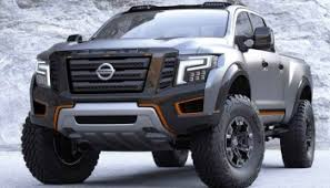 2018 nissan titan interior. simple titan 2018 nissan titan review and prices in nissan titan interior