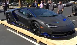 2018 lamborghini centenario price.  centenario today at lamborghini newport beach the united statesu0027 first customer  centenario was delivered this example is unlike any weu0027ve seen thus far throughout 2018 lamborghini centenario price