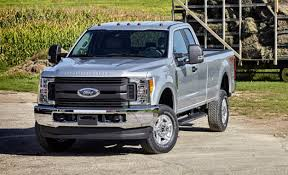 2018 ford f350 limited. unique ford 2017 ford f250 super duty xl in 2018 ford f350 limited