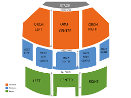 Brooklyn Academy Of Music Seating Chart Brooklyn Academy Of Music Bam Seating Chart And Tickets