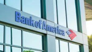 Bac Stock Chart Should You Buy Bank Of America Stock Today Nasdaq