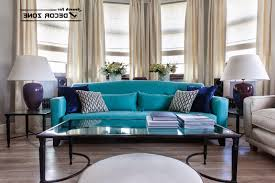 Home Design : Turquoise And Brown Living Room Furniture Studio For Turquoise  Living Room Decor 85 ...