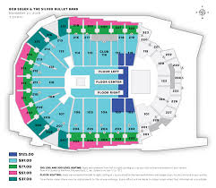 Iowa Event Center Seating Chart 24 Accurate Des Moines Wells Fargo Arena Seating Chart View