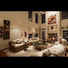 Asid Interior Design Classy TERI INTERIORS Design Consultants Teri R Dorfman ASID