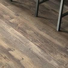 shaw vinyl plank flooring centennial 6 x x luxury vinyl plank shaw vinyl plank flooring installation