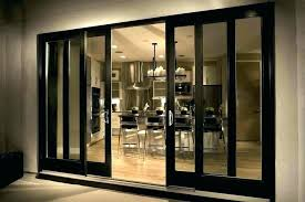 how to remove sliding glass door replace sliding glass door fearsome replace sliding glass door with how to remove