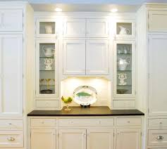 glass cabinet doors s for sale frosted lowes door inserts online