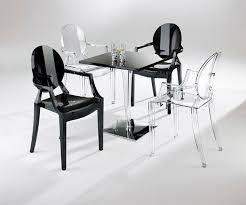 topdeq office furniture. Silla Louis Ghost De Kartell - Philippe Starck. Http://www.topdeq Topdeq Office Furniture