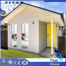 Small One Bedroom Mobile Homes Awesome One Bedroom Mobile Homes Interior Design Ideas Fresh At