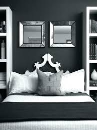dark gray bedroom walls dark grey bedroom chic dark grey bedroom walls gray bathroom in bedrooms dark gray bedroom