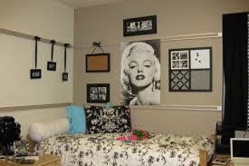 decorate college apartment. Delighful Decorate College Dorm Decorating Ideas Mesmerizing Apartment For  On Decorate