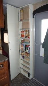 slim kitchen cabinet ingenious ideas 26 storage for hbe kitchen