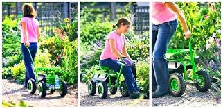garden seat on wheels garden seat with wheels garden seat on wheels garden seat with wheels