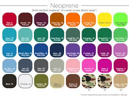 1 Color Magnetic Neoprene Can Koolers