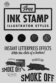 ここまでできるillustratorすごいデザインチュートリアル作り方