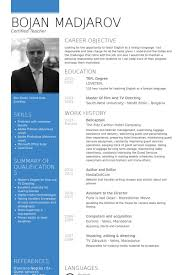 Banquet Captain Resume Sample Best of Captain Resume Samples VisualCV Resume Samples Database