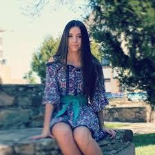 Alba Araujo (@AlbaAraujo23)   Twitter