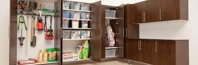 monkey bars garage storage. Cabinets Wood Garage Monkey Bars Storage O