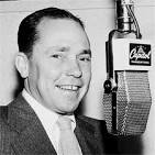 Blues in the Night: The Johnny Mercer Songbook