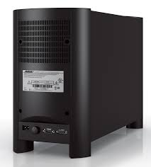 bose cinemate 15. picture of recalled bose cinemate bass module cinemate 15