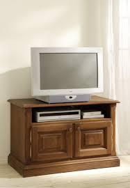 Tv Anrichte Tv Konsole Tv Board Lowboard Tv Tisch Fichte Massiv