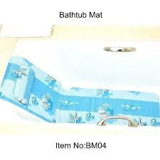 bubbling bath mat bathtubs bubble spa bath mat with remote control bath mat spa bath bubbling bath mat
