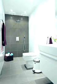 bathroom tile glue adhesive wall and floor white best uk how to remo