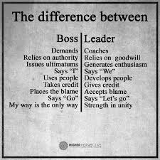 Great Coach Quotes Best Quotes Great Leadership Quotes Images