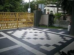 porch tile ideas porch tiles designs for houses tile design ideas porch tiles designs for houses porch tile ideas