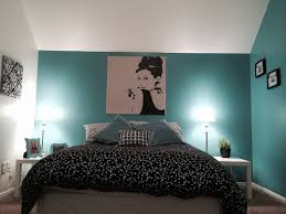 Teal Bedrooms Decorating Teal Bedroom Ideas With Many Colors Combination And Brown Designs