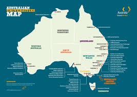 Study in an Australia university