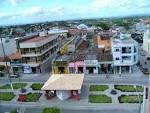 imagem de Lajedo Pernambuco n-14