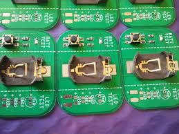 toyota mr electrical wiring diagram images electrical wiring simple smd led tester circuit wiring diagrams
