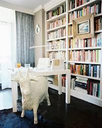 white office bookcase. White Office Bookcase S